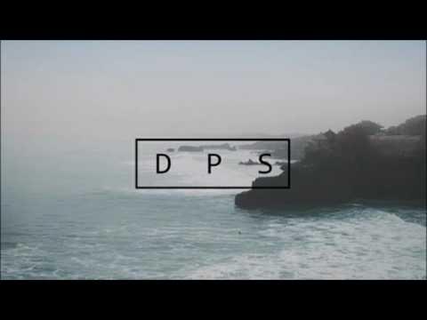 Weird Genius - DPS (With Lyric in Subtitle)