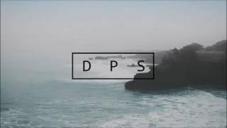 Video Weird Genius - DPS (With Lyric in Subtitle) download MP3, 3GP, MP4, WEBM, AVI, FLV Agustus 2018