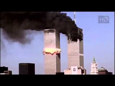 9-11: A Day That Changed America Movie Trailer
