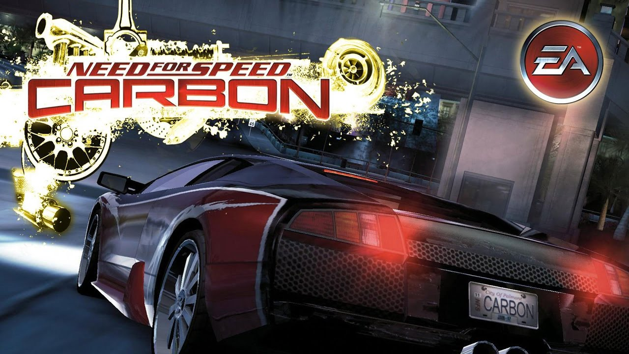 Download need for speed carbon pc torrent http://torrentsbees.