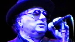Van Morrison - Summertime In England (Live)