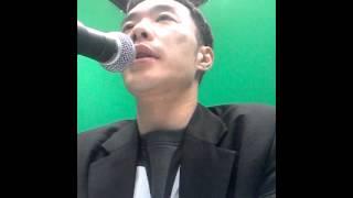 張學勤 cheung hok kan 爆 icac 內幕一 香港人網 翻本兄弟 2012 11 29