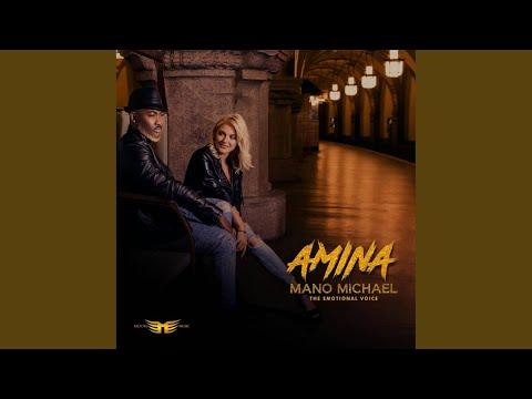 Amina (Extended Version)