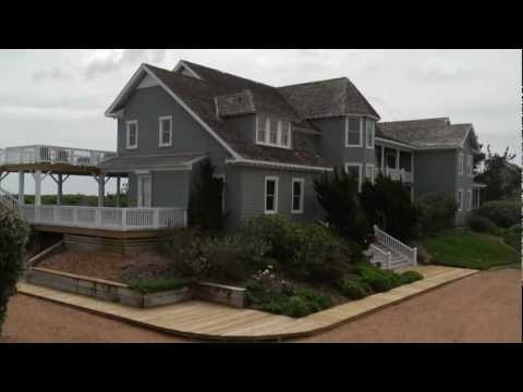 Outer-banks-rentals-champagne-chateau
