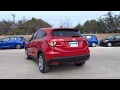 2017 Honda HR-V San Antonio, Austin, Houston, Boerne, Dallas, TX H170919