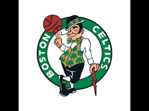 Rebuiding the Boston Celtics who they should draft, sign, and trade for!