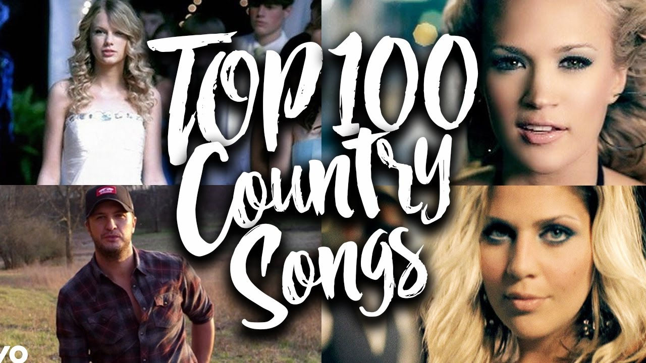 top 100 country songs of all time youtube. Black Bedroom Furniture Sets. Home Design Ideas