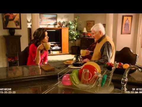 Desperate Housewives Season 8 Bloopers