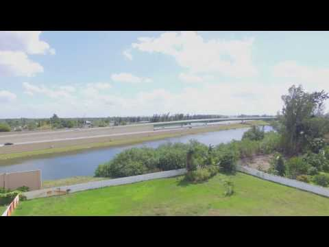 1850 SW 51 Terrace | Plantation Harbor | Fully Renovated