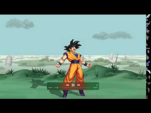 Sprite Animation with Adobe After Effects