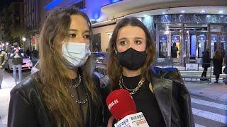 Jóvenes vuelven a Teatro Barceló: