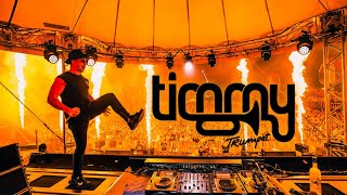 Timmy Trumpet Mix 2021 - Best Songs, Remixes & Mashups