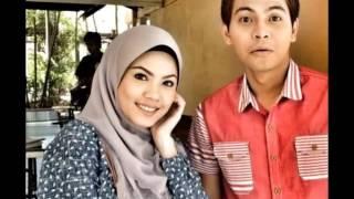 SWEET COUPLE IN DRAMA MELAYU 2015