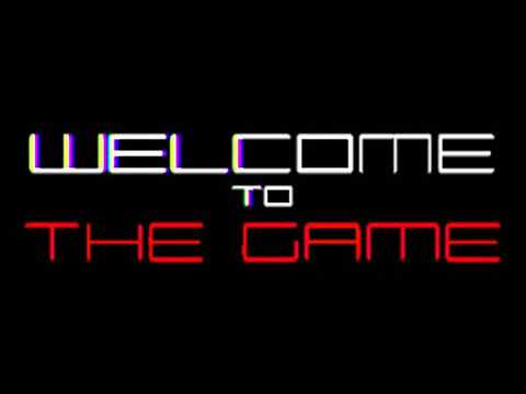 Welcome To The Game - The End Song