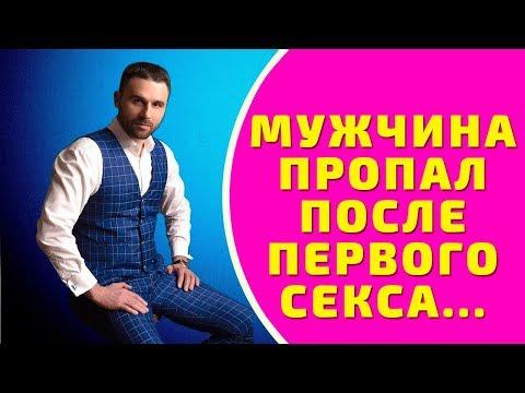 считаю, что правы. с таксистом порно плата за проезд может быть=))))))