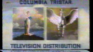 Columbia Tristar Television Distribution (1996)