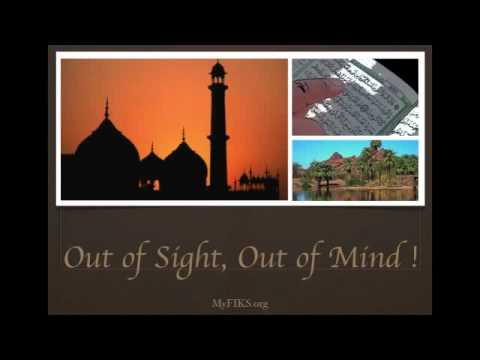 Out of Sight Out of Mind.flv