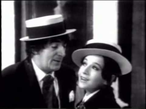 Anda Calugareanu si Toma Caragiu - Calatorie muzicala (1973)