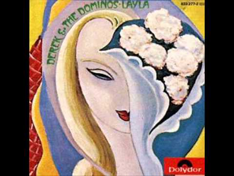 Hit Tunes Karaoke - Layla (Fast Version) (Originally ...