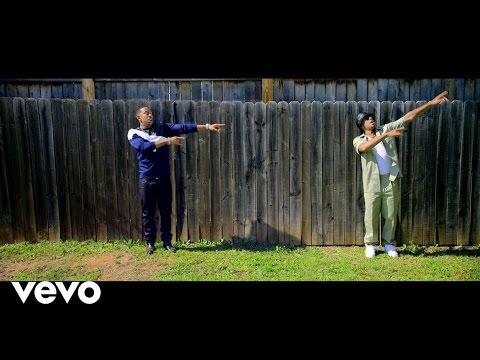 Ludacris - Grass Is Always Greener (Explicit)