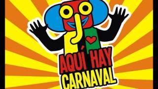 Musica de Carnaval Mix