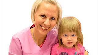 Здоровая среда - 21.12.17 Центр абилитации «Любимый малыш»