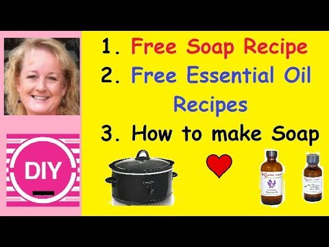 free-essential-oil-recipe-for-diy-homemade-soap