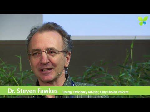 ECO14 London: Stephen Fawkes EnergyPro