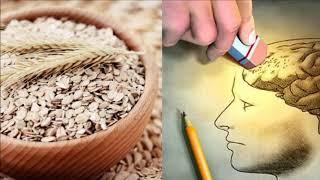 Este el remedio que recomiendan los neurólogos para la pérdida de memoria