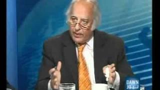 Download lagu 0906 Reporter Dangers Facing Pakistan Ep 195 Part 4 MP3