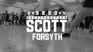 scott forsyth   come here j holiday   2015 koma camp korea