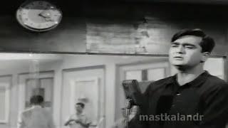 aap aaye to..Gumrah1963_Mahendra Kapoor_Sahir Ludhianvi_Ravi..a tribute