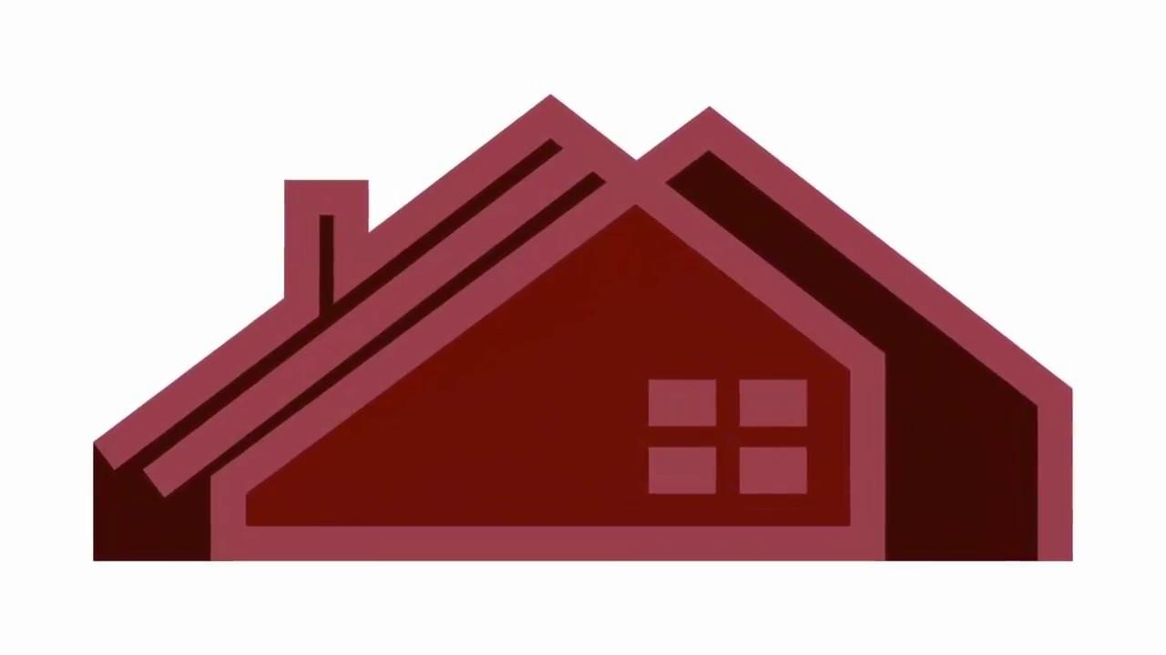 Roof Repair Newark NJ   Roofing Contractors Newark NJ   Chimney Repair  Newark NJ