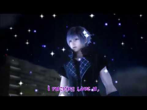 ☆frozenteardrop☆ Its So Hrd 4 Me Ft. VEINS (prod. Caspr)