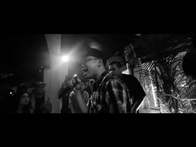 [LIVE] Đồ Ngon | G-Family & Hazard Clique