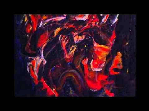 nabil Kanso - Faust, Margaret, Mephisto