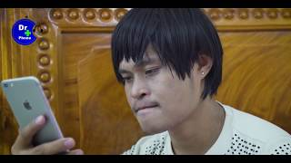គេងមុនចុះ ភ្លេងសុទ្ធ - ជុំ លីណូ Keng Mun Jos karaoke Chum Lino