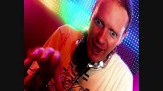 Scott Brown Megamix - Mixed by Darko