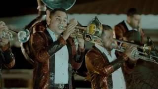 Смотреть клип Banda Carnaval - Lágrimas De Sangre