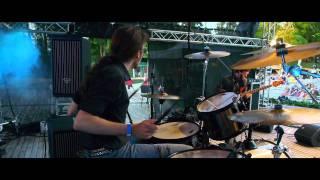 N6.My Baby Baby Bala Bala***Official Video Live 2012***
