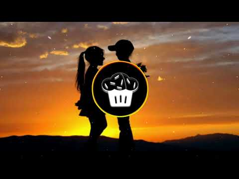 One Republic & Seeb - Rich Love (Remix) (No Copyright)