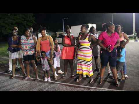 2017 Parham Community Carnival highlights