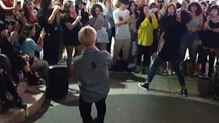 《B1A4_What'sGoingOn》20190711_210057#MYM(Maxxam)#1부막곡 비원에…