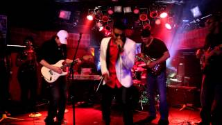 Best of Indie Music -Chicago Music - Kitt and the Beat Machine - Hater - Elbo Room Chicago