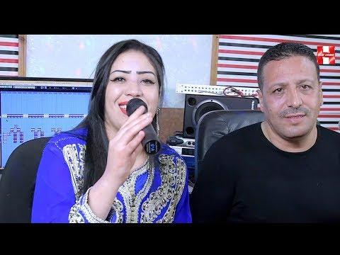 sultan houssa 46 avec titi السلطان حوسى46 في اغنية رائعة لقيتها فالفيسبوك