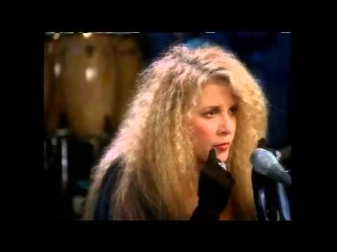 Sick Stevie Nicks forces Fleetwood Mac to cancel New ...