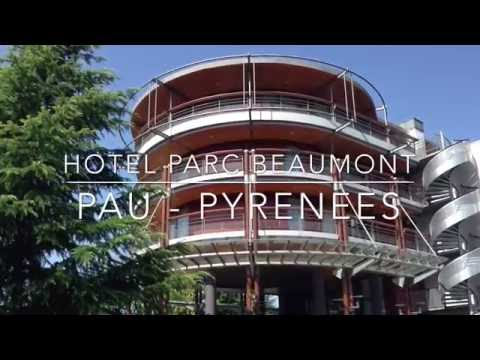 hotel-parc-beaumont-pau,-france