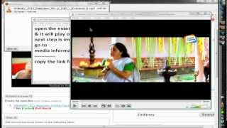 Torrent Movie Download For Free & Anonymous- Malayalam Tutorial