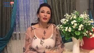 #ВРЕМЯДЛЯСПАСИБО - Эвелина Блёданс