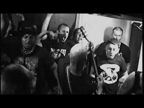 """NSOA (New Society Of Anarchists) - """"No Miracle"""" (Official Music Video)"""